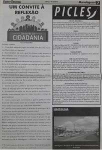 Publicação - Gazeta - 05.12